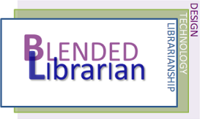 cropped-bl_logo.png